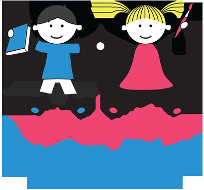 Logo Kinderdagverblijf SpelendWijs